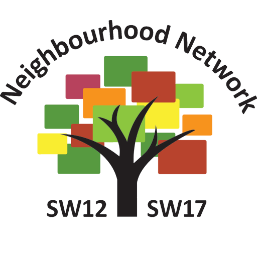 Neighbourhood Network community group for Balham and Tooting Bec South London
